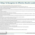 20WaysTo Recognize Leader