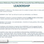 Leadership_Defined