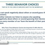 ThreeChoices