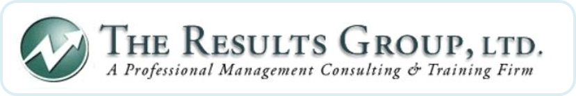 The Results Group, Ltd.