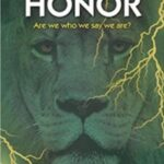 A MUST READ For All LEOs